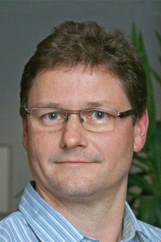 <b>Detlef Schmidt</b> - detlef_schmidt